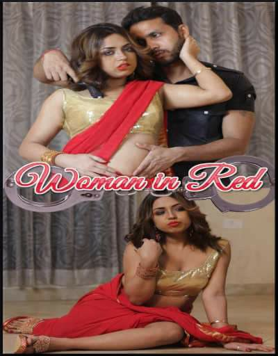 Woman in Red (2019) Bengali S01E01 Hot Web Series 720p HDRip 250MB