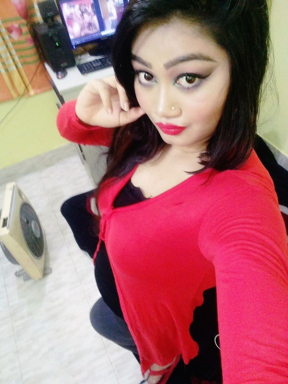 Nude Nude Bengali Girl Picture Pictures